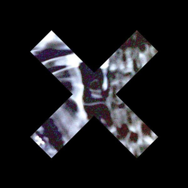 Intro - The XX (2012)