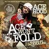 FiNAL WARNiNG > ACE HO0D FT DJ KHALED