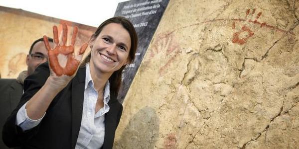 Vous cherchez un Homme préhistorique ?