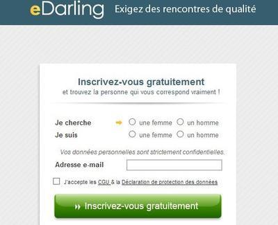 e-darling