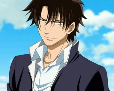 Tatsuni Oga