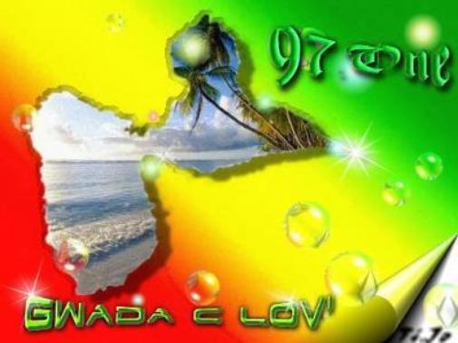 Guadeloupe (l)