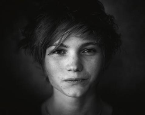 Photos de pret de Monsieur Ulrik