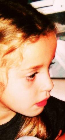 L'Enfance ♥