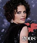 Stana Katic au fil des temps
