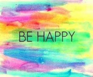 Le secret du bonheur est de faire ce que tu aimes. Le secret de la réussite est d'aimer ce que tu fais.