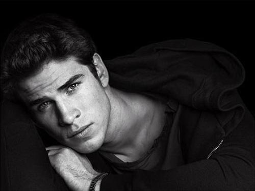 Top 30 Hottest Men (1part)