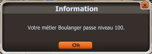Boulanger 100!