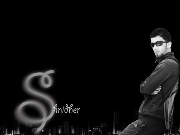 my Photoshop work.... @___@