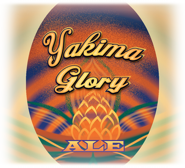 Review : Victory Yakima Glory