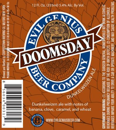 Review: Evil Genius Doomsday