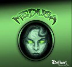 Review: Defiant Medussa IPA