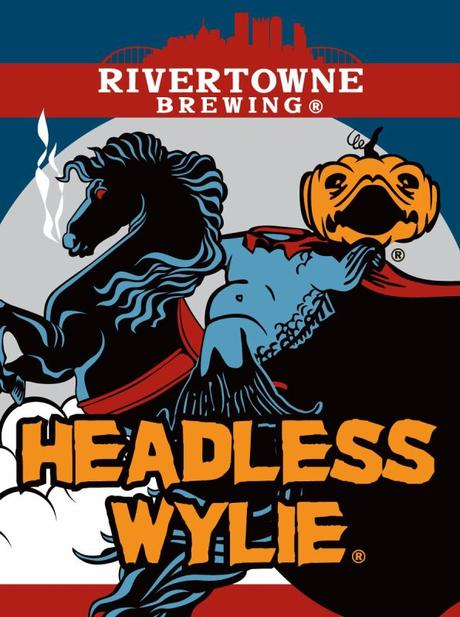 Review : Rivertowne Headless Wylie