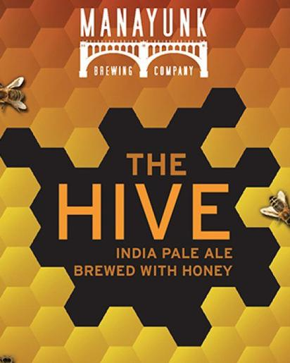 Review: Manayunk The Hive