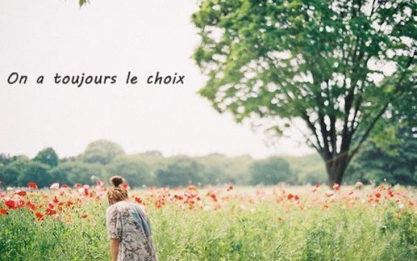 ♫ ♪  Prologue  ♪♫