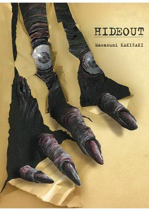 A l'affiche aujourd'hui: Hideout