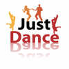 just dance (DJ SHAZM  remix 20