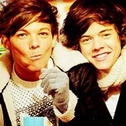 Larry !