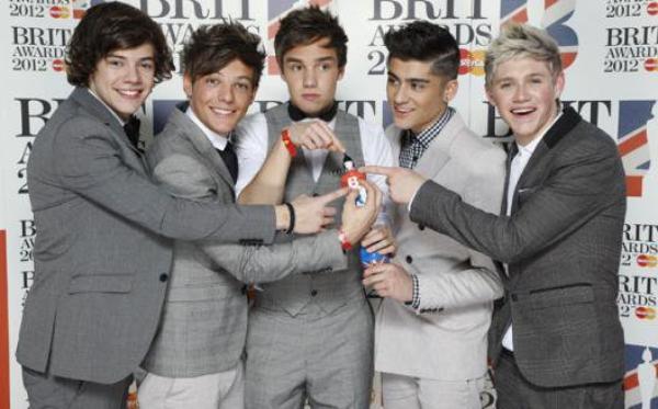 Leur évolution depuis X Factor