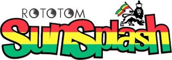 MISTY IN ROOTS - LIVE AT THE ROTOTOM SUNSPLASH (2005)
