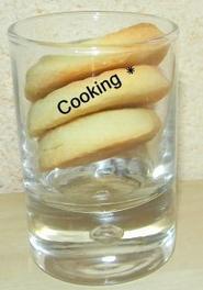 Les Basiques-Classiques  de Cooking