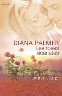 Diana Palmer.