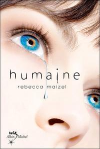 Rebecca Maizel.