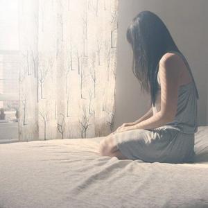 """""""Les gens n'ont pas peur de dire je t'aime, seulement, ils ont peur de ne pas l'entendre en retour."""""""