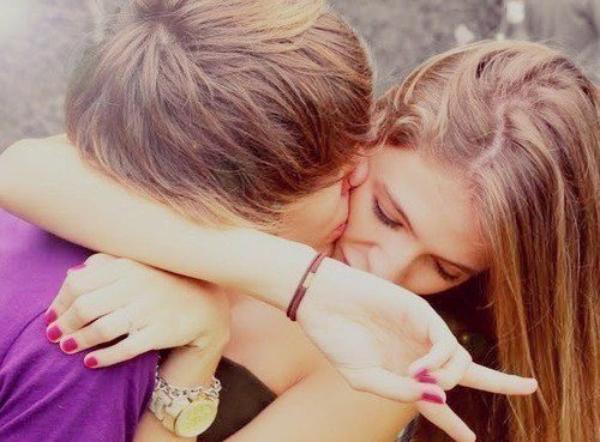C'est l'endroit où vous pouvez trouver la seule personne, si c'est la bonne, qui peut tout changer ! - High School Musical 3