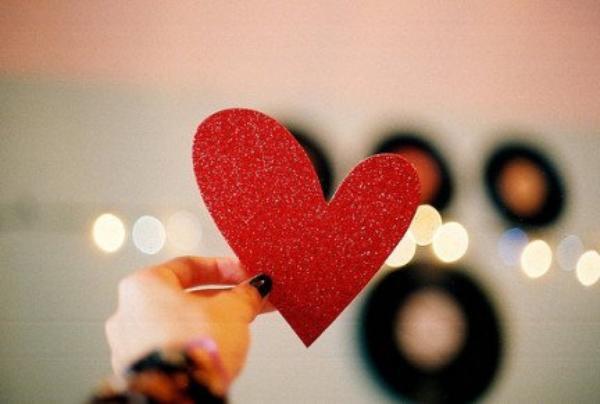 L'amour et les sens sont des ennemis à tout âge.
