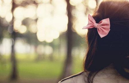 Il n'y a que deux choses vraiment tragiques dans la vie : ne pas obtenir ce qu'on veut et l'obtenir.