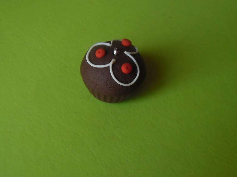 Mon muffin