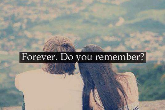 Quand tu perds quelqu'un ça reste en toi, te rappelant toujours combien il est facile d'être blessé.