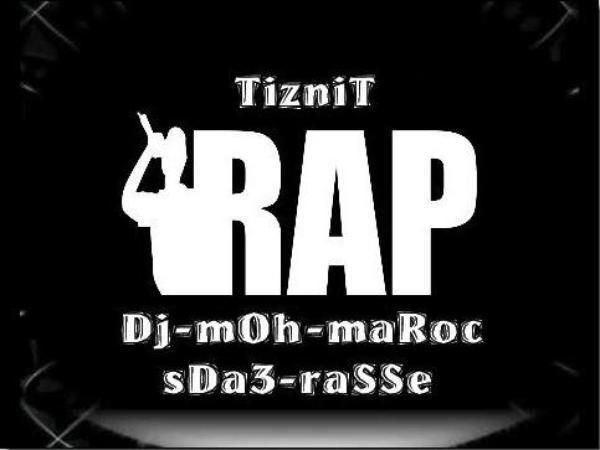 raP-TizniT