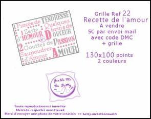 grille payante (suite 4)