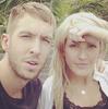 Calvin Harris - I Need Your Love ft. Ellie Goulding  (2013)