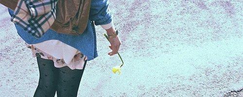 Même rengaine : j'ai besoin de toi, de tes mots, de tes bras