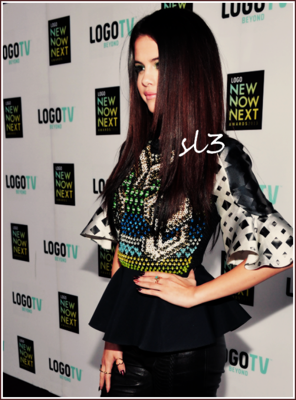 Award NewNowNext+MTV Movie Awards+Beverly Hills+shoot