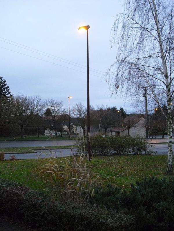 LA DERNIÈRE SORTIE CLUB DE L ANNÉE LE 15 /12 /2013