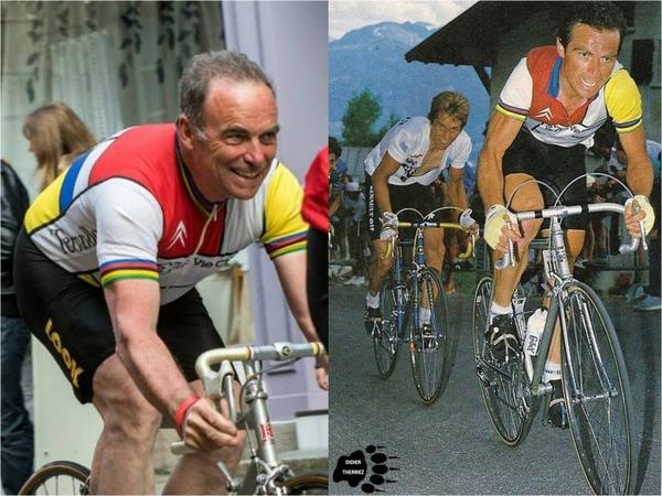 1985 2015  SOUVENIR ..2015 1985