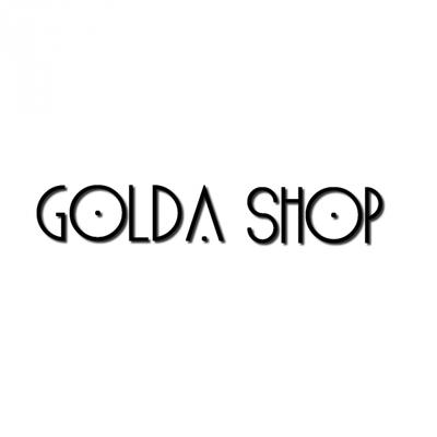 Golda Shop
