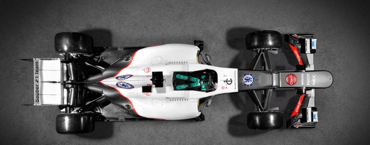 Monaco 2011, un tournant pour Perez