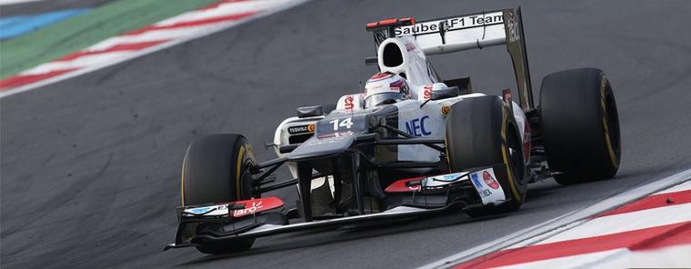 """Perez se voit """"plus rapide"""" en Inde"""