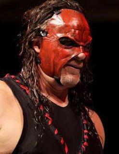 Anniversaire de Kane