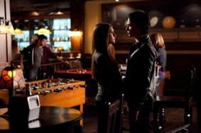 Photoshoot épisode 3x10 sortie en VOSTFR le 06/01/2012