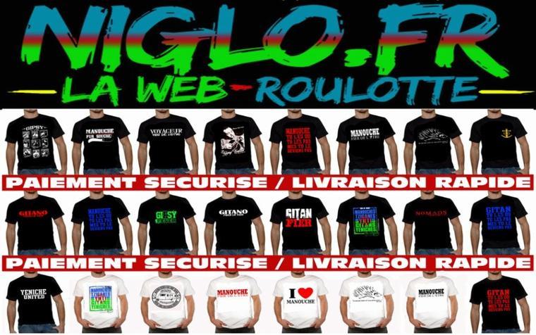 www.niglo.fr