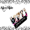 Alice Nine - Siva & Diva