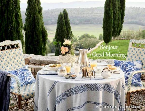 bonjour mes amis(e)s.. je vous souhaite un excellent appétit .. et un agréable après midi de mardi, ici sous un ciel gris .. bisous Josie