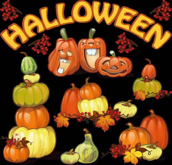 bonjour déjà mardi ! je souhaite à tous mes amis(es) une joyeuse journée, la dernière du mois d'Octobre .. bisous Josie