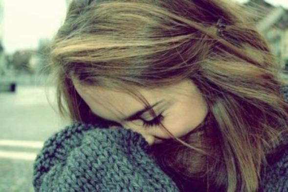 - - Chapitre 13 : Ces moments de bonheur aussi futil soit ils, profitez en car ils ne durent pas longtemps- -